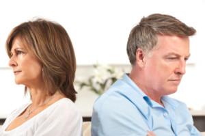 legal separation attorney orange county