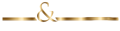 Yanez & Associates – Top Divorce Attorneys Orange County
