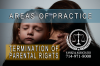 How Does a Termination of Parental Rights Case Work in Orange County?