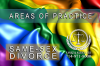 What Does Federal Law Mean for Same Sex Marriages in Orange County California?