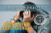 Why Does Juvenile Dependency Court Exist in Orange County CA?