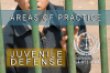 Will my child be tried in Juvenile Court, Orange County CA?