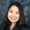 Joanna Wong attorney profile