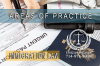 5 top things I should know about Immigration law in Orange County, CA