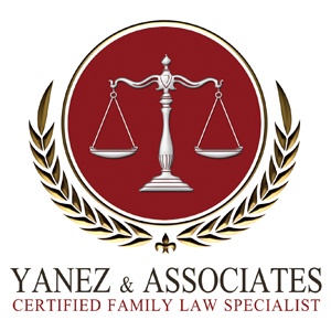 Family Law Offices of Yanez & Associates