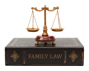 Family law attorney Orange County