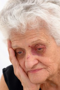 How Can Elder Abuse be Prevented?