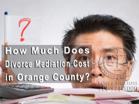How Much Does Divorce Mediation Cost In Orange County?. Entry Level Civil Engineer Jobs. Trade Show Displays Minnesota. Check My Credit History Self Storage Cerritos. Public Relations Online Degree. Walmart Credit Card Fraud Plus Graduate Loan. Installing Ssl Certificate Apache. Best Online Brokerage For New Investors. Bmi For Bariatric Surgery Silverbell Eye Care