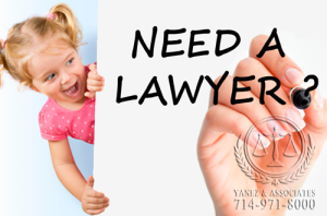 A Skilled OC Family Attorney Makes the Best Guardian ad Litem