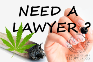 Need a Criminal Defense Attorney in Orange County