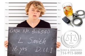 Need help with an Orange County CA Crime Related to DUI, Driving, and Alcohol?
