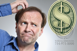 Can I afford the Cost of a Child Custody Lawyer in Orange County or Los Angeles, California?