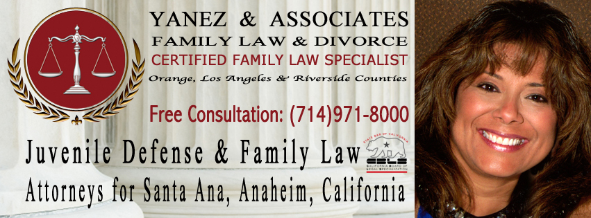Need help finding a TOP juvenile defense attorney for Santa Ana, Anaheim and Irvine, California?