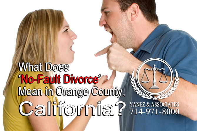 Dating before divorce is final california