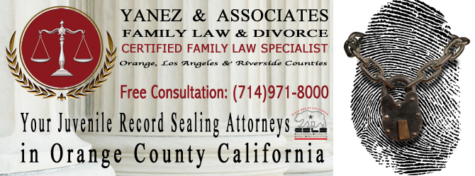 Attorneys for Your Juvenile Record Sealing Case in Orange County CA.jpg